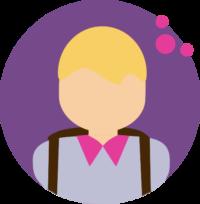 student-icon-extra