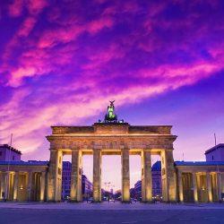 271217_berlin_germany